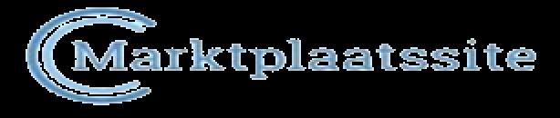 Marktplaatssite script